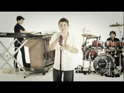 Edda - Ott Várj Rám Official Videoklip