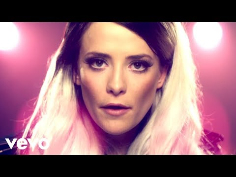 Kaskade, Rebecca & Fiona - Turn it Down