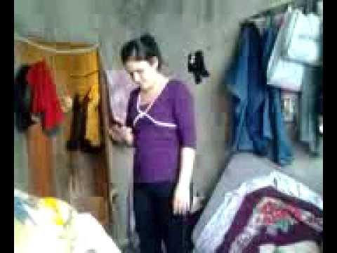 Секс видео тоджики фото 641-719
