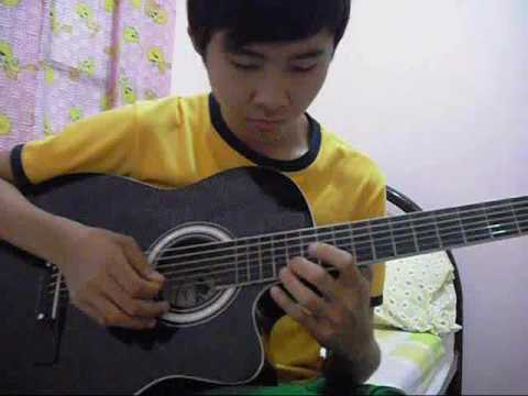 jorellmp - canon rock acoustic.wmv