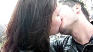 Video e Puthjes