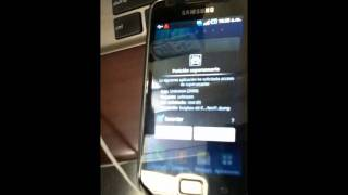 How to upgrade/flash your i9000T to Gingerbread 2.3.3 Oficial Telcel