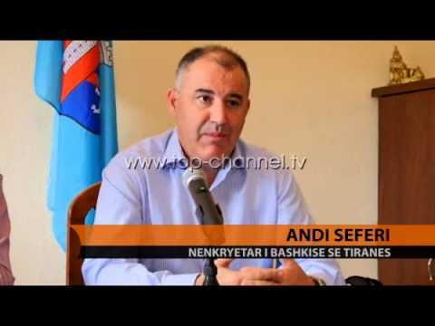 Prezantohet administratori i Zall-Herrit - Top Channel Albania - News - Lajme