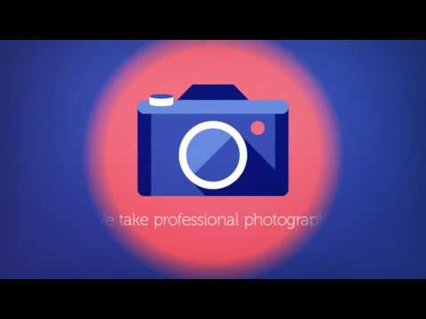 Animation - Lettings and Management Example