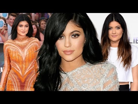 13 Things You Didn't Know About Kylie Jenner