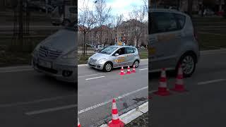 Auto škola Novi Beograd Didaktik - Auto škole Beograd