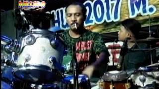 download lagu New Palapa Kasreman Rembang 2017  Jaran Goyang  gratis