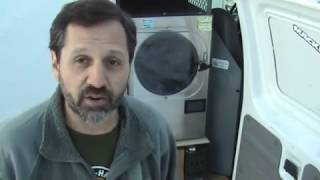 What do owners of Freeze Dryers think of their machines?