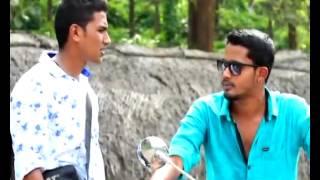 Kismat Malayalam Short Film