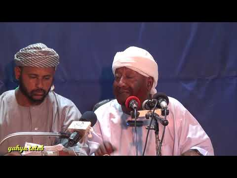 برنامج الفتاوى - الشيخ محمد مصطفى عبد القادر thumbnail