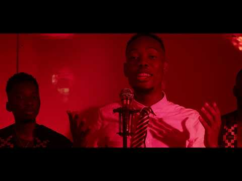 Tulenkey ft Taitan - Your Girlfriend (Official Music Video)