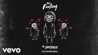 The Chainsmokers This Feeling Tim Gunter Remix Official Audio Ft Kelsea Ballerini