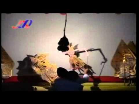 Ki Anom Suroto - Amarta Binangun 3