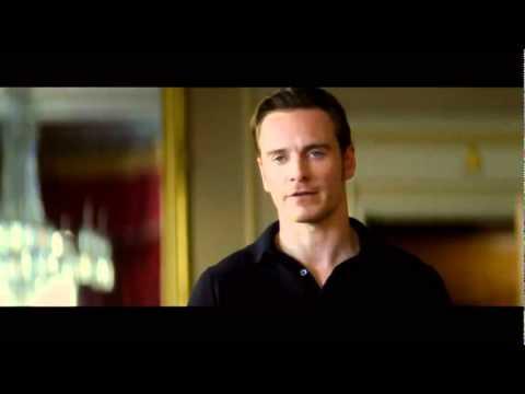 Subtitles X: First Class - subtitles english 1CD srt (eng)