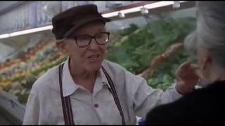 Grumpier Old Men  - Come rimorchiare al supermercato