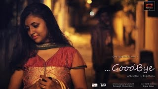 Download Goodbye | Award winning Bengali Short Film | #OLM_Short | With SUB | 2015 3Gp Mp4