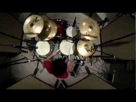 Rodrigo Cruz - Something I Call Personality (NFG cover)