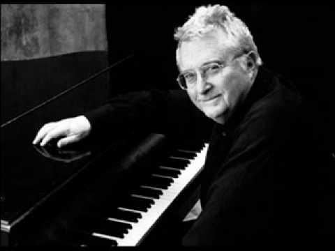 SOMETHING SPECIAL (with Lyrics) - RANDY NEWMAN