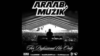 AraabMUZIK - The Prince Is Coming (HD)