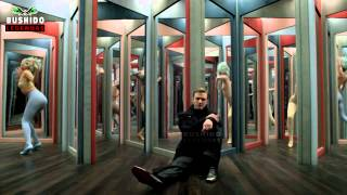 Download Lagu Justin Timberlake - Mirrors (Legendado - Tradução) Gratis STAFABAND