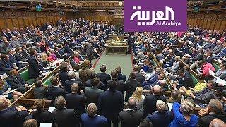 ثورة على قواعد اللباس في البرلمان البريطاني تسقط ربطة العنق