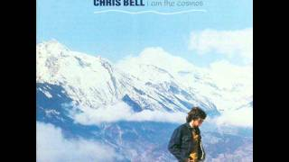 Watch Chris Bell Look Up video