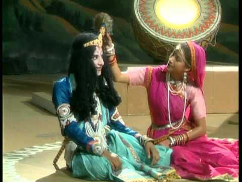 Teri Ban Jayegi Full Song Raat Shyam Sapne Mein Aaye