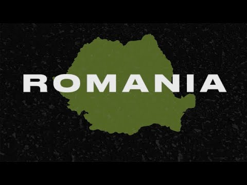 2017 Am Search Finalists: Romania