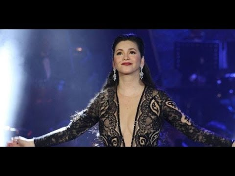 The Best of REGINE VELASQUEZ 2013! (Qritiko Year End Special)