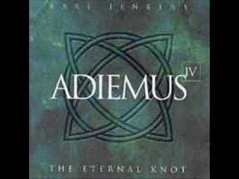 Adiemus Music Videos