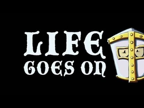 Let's Look At: Life Goes On! [PC/Windows]