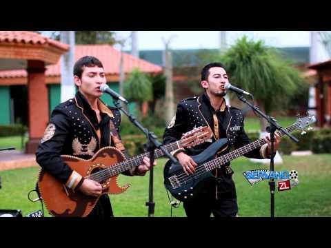 Grupo K24 - Corrido De Chon Medina (En Vivo 2015)