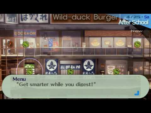Persona 3 Portable Psp Walkthrough Persona 3 Portable Walkthrough