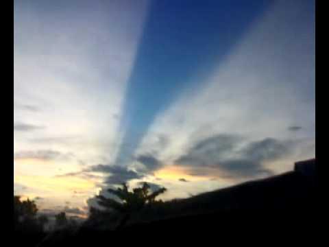 langit terbelah di yogyakarta