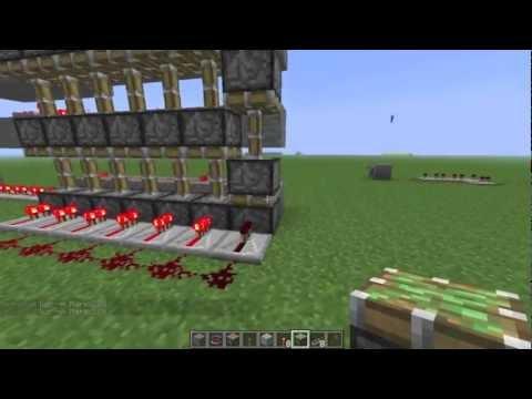 Картинки Картинки: Скачать карту на два замка для minecraft