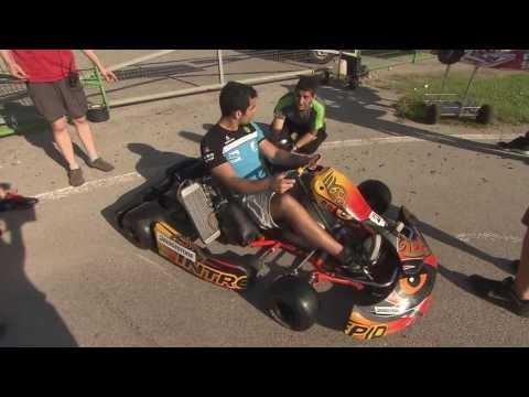 media motogp 2013 full race videos free