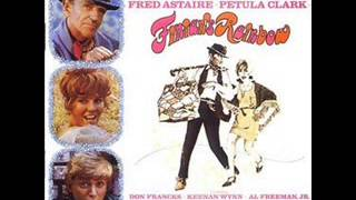 Watch Tommy Steele When Im Not Near The Girl I Love video
