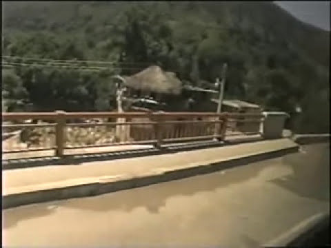 Ahuacatlan De Guadalupe Queretaro