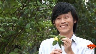 Anh Chàng May Mắn Phần 1 (Hoài Linh, Chí Tài, Trường Giang)