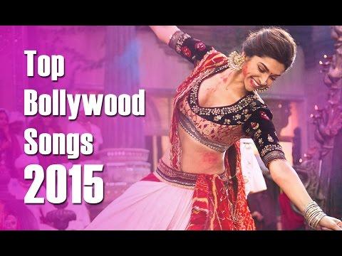 Download Top Bollywood Songs 2016 Latest Hits Hindi