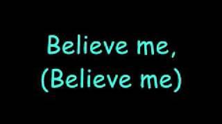 Watch Jeffree Star Prisoner video