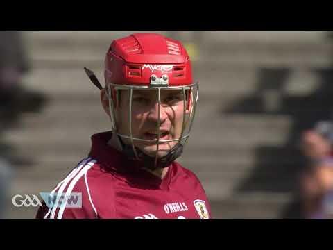 2013 Leinster SHC Final: Dublin v Galway