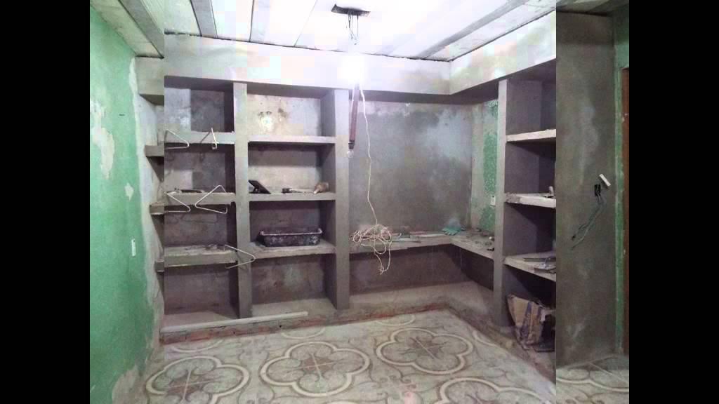 Drywall 5 8