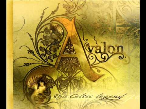 David Arkenstone - Merlin's Secret