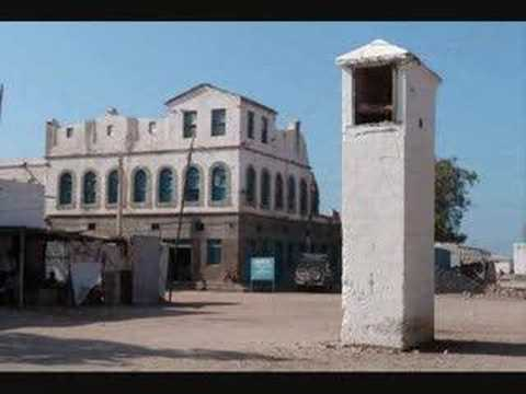 Somaliland Gabay
