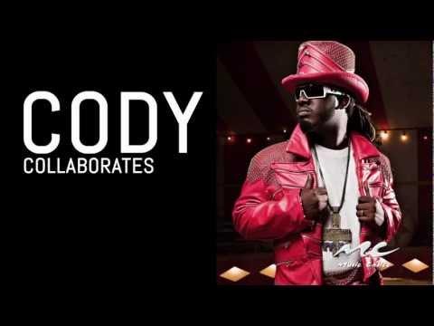 Cody Simpson & Diggy Get