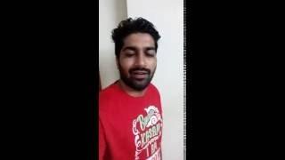 Navri bazar | Best Wishes | Malhar Thakkar