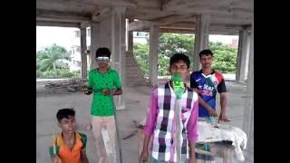 dj bangla song 2017 / bay sayeed hassan