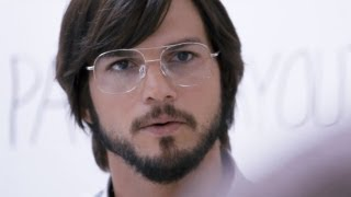 JOBS - Trailer Oficial Subtitulado Latino - FULL HD