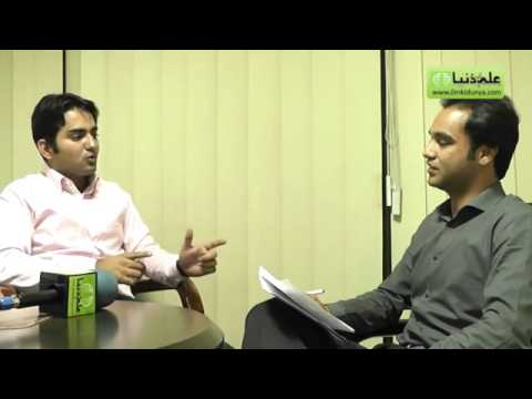 Qualified CSS student sharing his experience of exams & interview